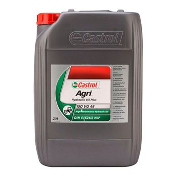 castrol-hydraulic-oil-plus-iso-vg-46-20l