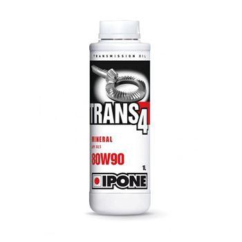 ipone-trans-4-80w90-1l