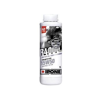 ipone-r4000-rs-15w50-1l