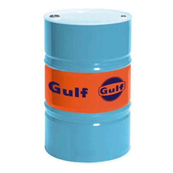 gulf-gulfleet-highway-blue-10w40-208l