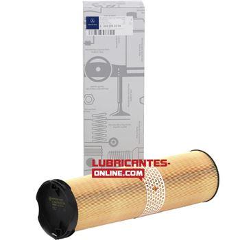 filtro-de-aire-mercedes-6460940304