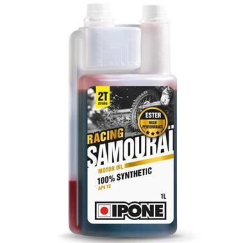 ipone-samourai-racing-1l