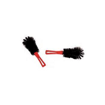 cepillo-limpiallantas-max4car-70506