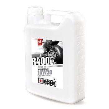 ipone-r4000-rs-10w30-4l