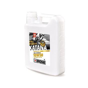 ipone-katana-offroad-10w50-4l