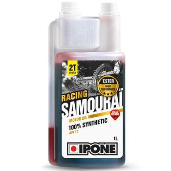 ipone-samourai-racing-fraise-1l