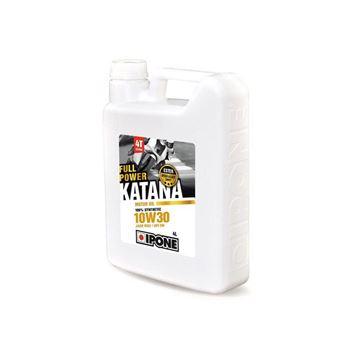 ipone-full-power-katana-10w30-4l