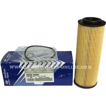 filtro-de-aceite-kia-26320-3a001