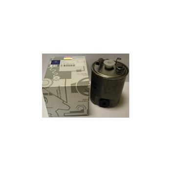 filtro-de-combustible-mercedes-6110920101