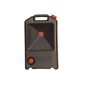 bidon-para-cambio-de-aceite-negro-130x300x500-mm-8l-hunersdorff-434200