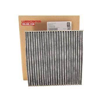 filtro-de-habitaculo-mercedes-4538350300