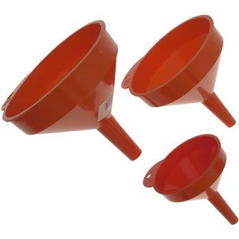 juego-de-embudos-70-90-115-mm