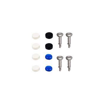 juego-de-4-tornillos-para-placa-de-matricula-autoperforante