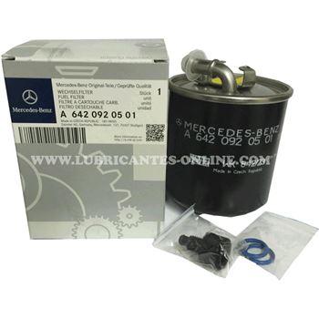 filtro-de-combustible-mercedes-6420920501