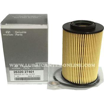 filtro-de-aceite-kia-26320-27401