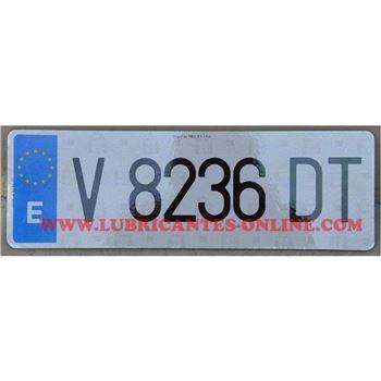 placa-de-matricula-hiltek-alfa-340x110