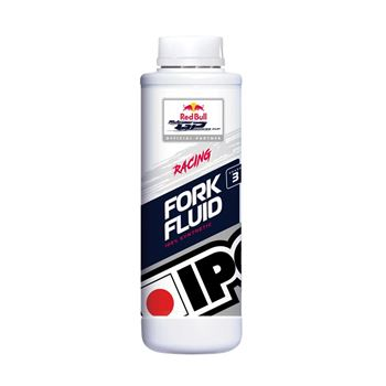 ipone-fork-fluid-3-1l