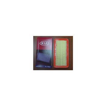 filtro-de-aire-kia-28113-1g000