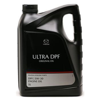 mazda-original-oil-ultra-dpf-5w30-5l