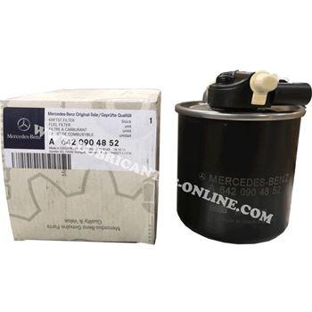 filtro-de-combustible-mercedes-6420904852