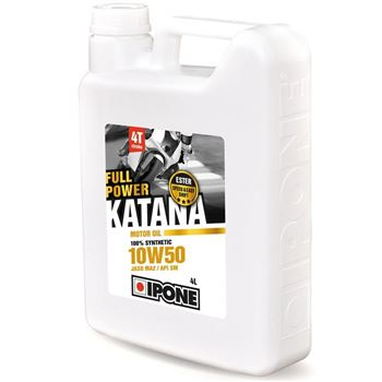 ipone-full-power-katana-10w50-4l