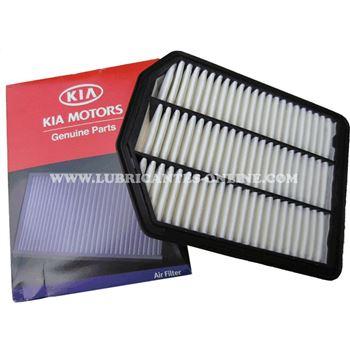 filtro-de-aire-kia-28113-2g300