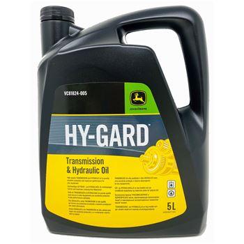 john-deere-hy-gard-hydraulic-and-transmision-oil-5l