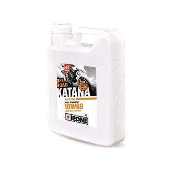 ipone-katana-off-road-10w60-4l