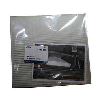 filtro-de-habitaculo-ford-1748480