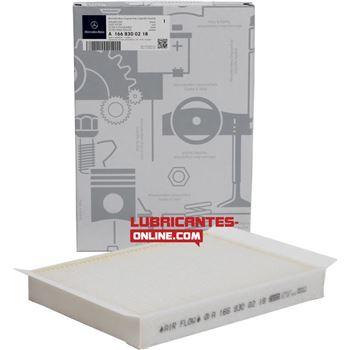 filtro-de-habitaculo-mercedes-1668300218