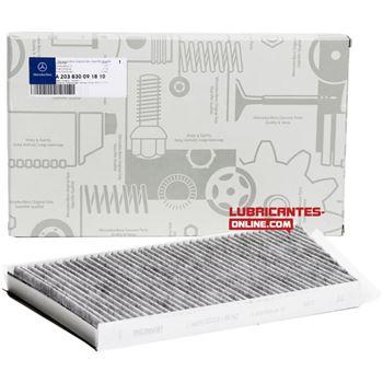 filtro-de-habitaculo-mercedes-2038300918
