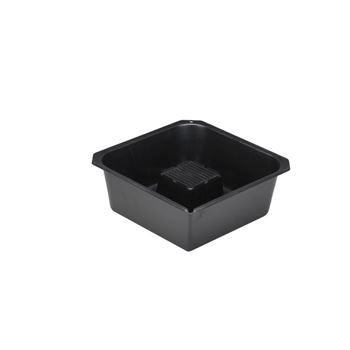 bandeja-colectora-de-aceite-negro-9l-hunersdorff-921510
