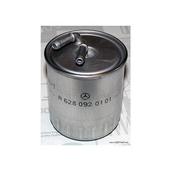 filtro-de-combustible-mercedes-a6280920101