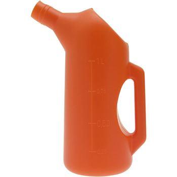 aceitera-naranja-1l