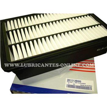 filtro-de-aire-kia-28113-2b000