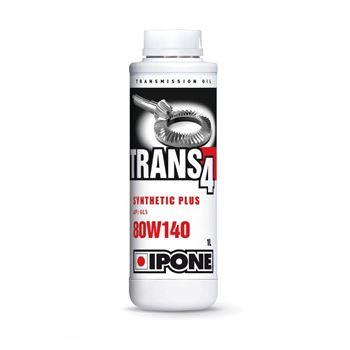 ipone-trans-4-80w140-1l