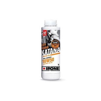 ipone-katana-offroad-10w50-1l