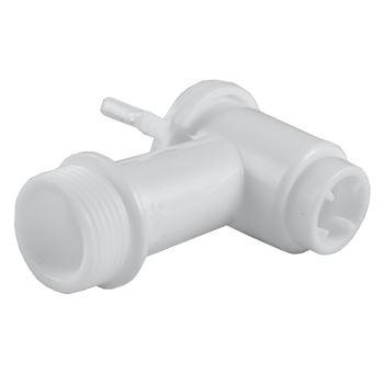 grifo-de-plastico-para-bidon-de-aceite-3-4-jbm-53518