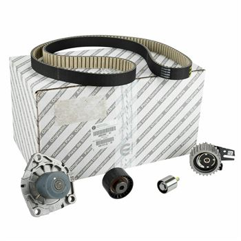 kit-de-distribucion-con-bomba-de-agua-original-fiat-6000629058