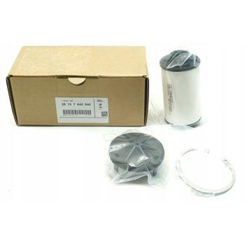filtro-de-caja-de-cambios-original-bmw-28107842840