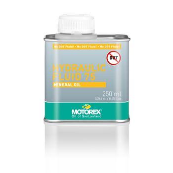 motorex-hydraulic-fluid-75-250ml