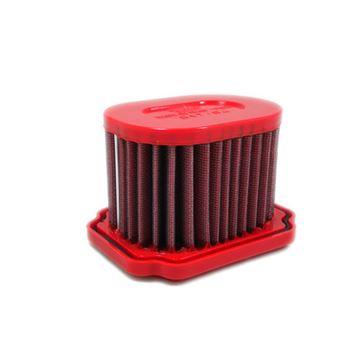 filtro-de-aire-bmc-fm817-04