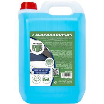 lavaparabrisas-antimosquitos-mtk-20325