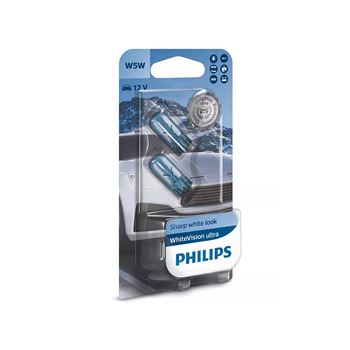 philips-white-vision-ultra-w5w