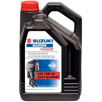 suzuki-marine-10w30-5l