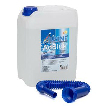 adblue-alpine-5l