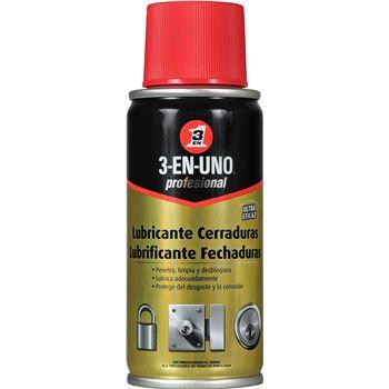 3-en-1-profesional-lubricante-de-cerraduras-100ml