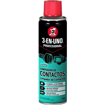 3-en-1-profesional-limpiador-de-contactos-250ml
