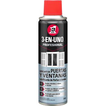 3-en-1-profesional-lubricante-de-puertas-y-ventanas-250ml
