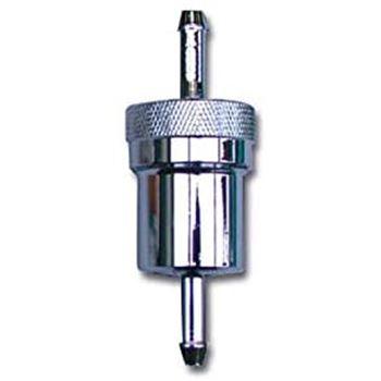 filtro-de-gasolina-de-moto-bihr-891052